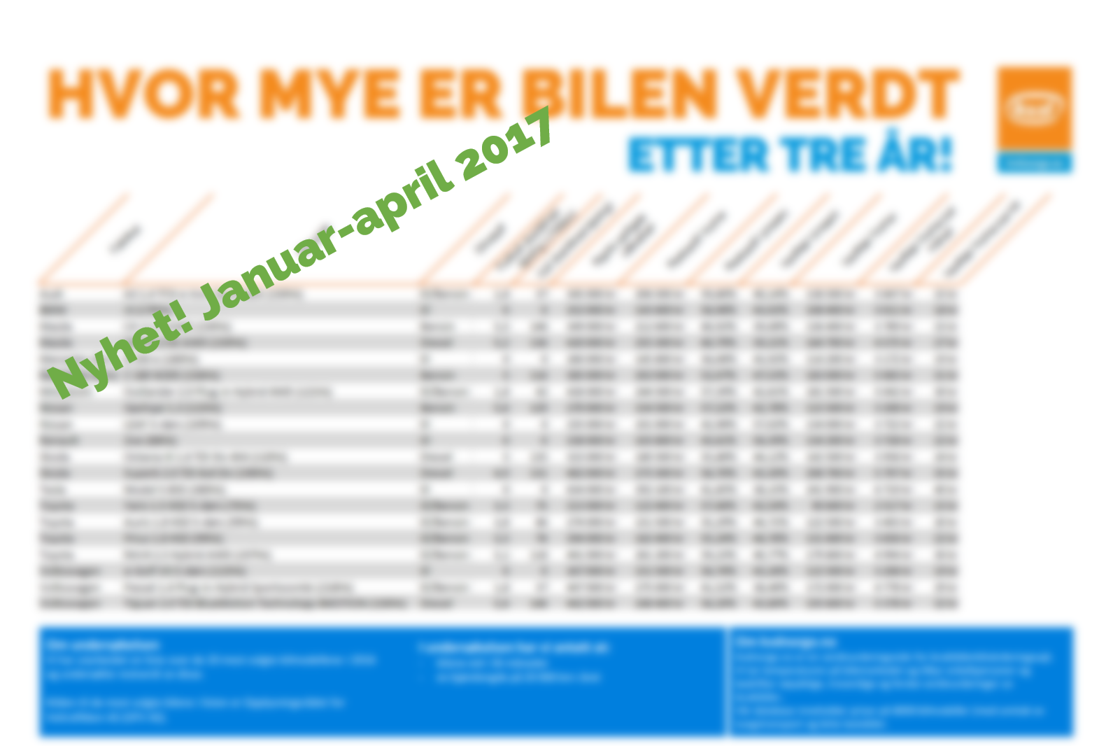 norge_nyhet